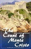 The Count of Monte Cristo (Alexandre Dumas) (Literary Thoughts Edition) (eBook, ePUB)