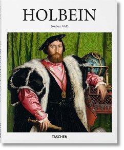 Holbein - Wolf, Norbert