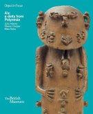 A'a: A Deity from Polynesia