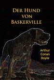 Der Hund von Baskerville (eBook, ePUB)