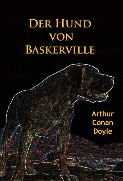 der hund von baskerville ebook epub von arthur conan doyle portofrei bei b. Black Bedroom Furniture Sets. Home Design Ideas