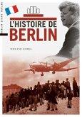 L'histoire de Berlin