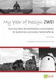 My Year of Design Zwei