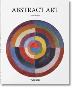 Abstrakte Kunst - Elger, Dietmar