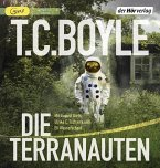 Die Terranauten, 2 MP3-CD