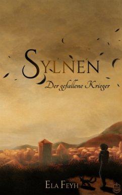 Sylnen - Feyh, Ela