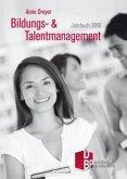 Bildungs- und Talentmanagement