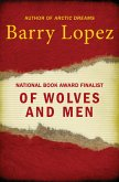 Of Wolves and Men (eBook, ePUB)