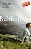 Bühlerhöhe (eBook, ePUB)