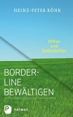 Borderline bewältigen (eBook, ePUB)