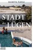 Stadt der Lügen (eBook, ePUB)