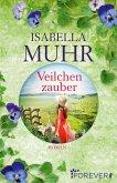 Veilchenzauber (eBook, ePUB)