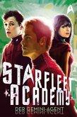 Der Gemini-Agent / Star Trek - Starfleet Academy Bd.3 (eBook, ePUB)