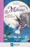 Magische Mondgeschichten / Maluna Mondschein Bd.8 (eBook, ePUB)