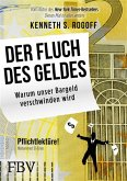 Der Fluch des Geldes (eBook, ePUB)
