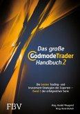 Das große GodmodeTrader-Handbuch 2 (eBook, PDF)
