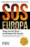 SOS Europa (eBook, PDF)