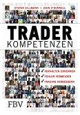Trader-Kompetenzen (eBook, PDF)