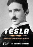 Tesla (eBook, PDF)