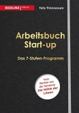 Arbeitsbuch Start-up (eBook, PDF)