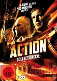 Action Collection XXL - 2 Disc DVD