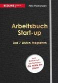 Arbeitsbuch Start-up (eBook, ePUB)