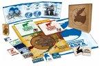 Ausgerechnet Alaska - Die komplette Serie (28 Discs, Exklusivtitel)
