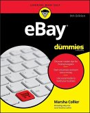 eBay For Dummies (eBook, ePUB)