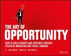The Art of Opportunity (eBook, ePUB)