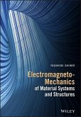 Electromagneto-Mechanics of Material Systems and Structures (eBook, ePUB)