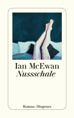 Nussschale (eBook, ePUB) - McEwan, Ian