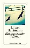 Ein passender Mieter (eBook, ePUB)