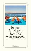 Der Tod des Odysseus (eBook, ePUB)
