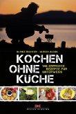 Kochen ohne Küche (eBook, ePUB)
