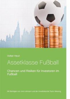 Assetklasse Fußball
