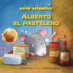 Alberto El Pastelero (Albert the Muffin-Maker): Números Ordinales (Ordinal Numbers)