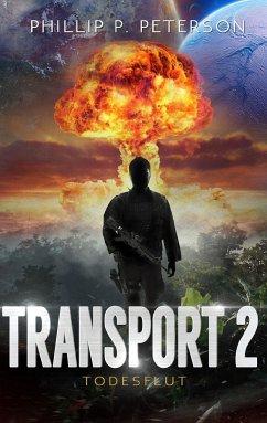 Transport 2 - Peterson, Phillip P.