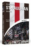 111 Gründe, St.-Pauli-Fan zu sein