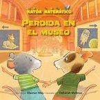 Perdida En El Museo (Lost in the Mouseum): Izquierda/Derecha (Left/Right)