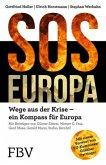 SOS Europa