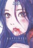 Happiness, Volume 1