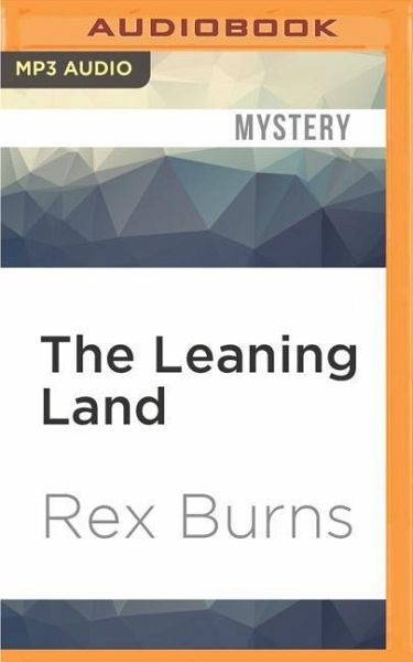 Rex Burns Net Worth