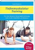 Tiefenmuskulatur-Training