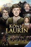 König Laurin - der Roman zum Film