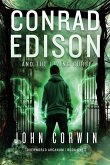 Conrad Edison and the Living Curse: Overworld Arcanum Book One