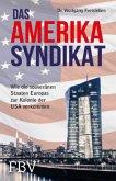 Das Amerika-Syndikat