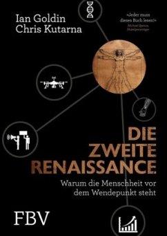 Die zweite Renaissance