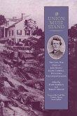 Union Must Stand: Civil War Diaries John Quincy Adams Campbell