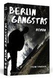 Berlin Gangstas