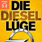 Die Diesellüge (MP3-Download)